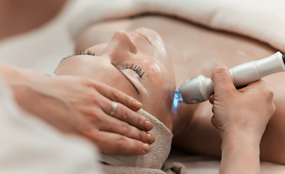 HOW TO GET THE BEST RESULTS FROM YOUR LASER TREATMENT