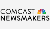 Springhousederm - COMCAST NewsMakers
