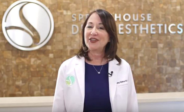 Video: Welcome to Springhouse Dermatology and Aesthetics Philadelphia
