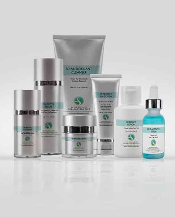 Product by Dr. Margo Weishar