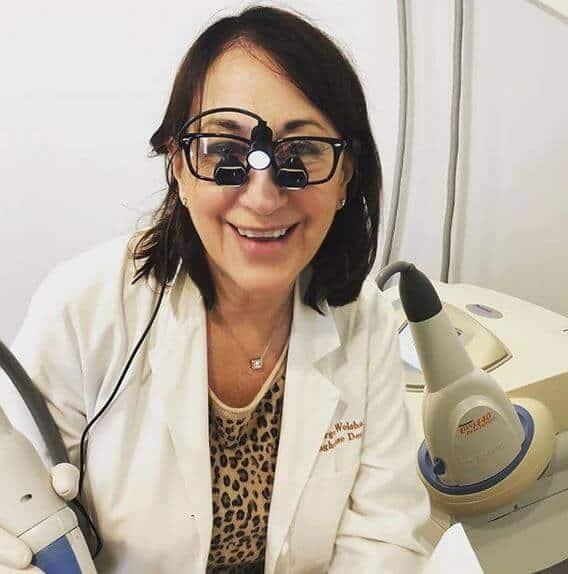 Doctor: DR. MARGO WEISHAR. Springhouse Dermatology