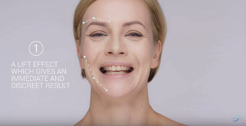 Watch Video: Silhouette Soft - Treatment Information