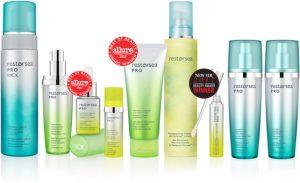 RESTORESEA PRO - Products