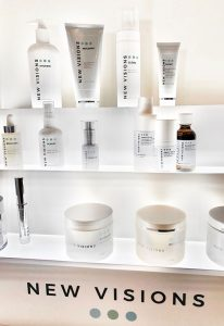 Springhouse Dermatology: OUR PRODUCTS