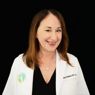 Physician and Staff: MARGO WEISHAR, MD