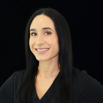 Physician and Staff: SARAH HELLER, LE